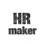 HRmaker編集室